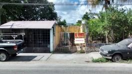 -Se Vende Casa en Sodzil Norte, Merida Yucatan- en Mérida, Yucatán