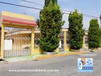 SE VENDE EXCELENTE TERRENO COMERCIAL EN CHALCO en Chalco de Díaz Covarrubias, México