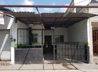Se vende casa remdoelada en Santa Fe en Tlajomulco de Zúñiga, Jalisco