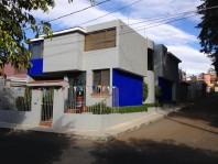 CASA en VISTA BELLA en Morelia, Michoacan de Ocampo