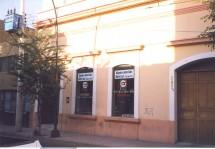 BODEGA EN RENTA EN EL CENTRO DE GUADALAJARA en GUADALAJARA, Jalisco