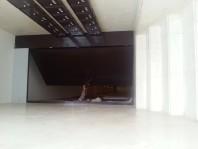SE VENDE BONITO DEPARTAMENTO en Ciudad de México, Distrito Federal