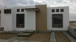 Casa nueva 3 recamaras,monclova en Monclova, Coahuila de Zaragoza