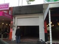 Local en Clavería en Ciudad de México, Distrito Federal