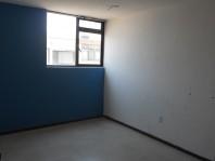 Rento habitación en departamento centrico y bonito en Queretaro, Queretaro