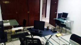 RENTA DE OFICINAS VIRTUALES TODO INCLUIDO en León de los Aldama, Guanajuato