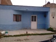 vendo casa en santacruz del valle en Tlajomulco de Zúñiga, Jalisco