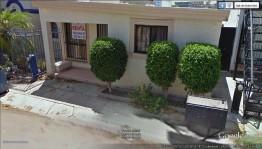 se renta casa col las  quintas en hermosillo, Sonora