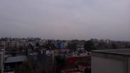 Sexto piso con roof garden en Ciudad de México, Distrito Federal