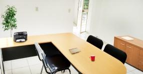 Conoce la mejor opción de espacios ejecutivos (Lan en Zapopan, Jalisco