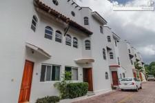 Excelente Villa en Venta en Pakal zona de Playacar en Playa del Carmen, Quintana Roo