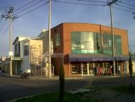 venta de casa nueva con locales comerciales en Tizayuca, Hidalgo