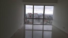 Departamento en renta en Hir Pedregal piso 20 en Ciudad de México, Distrito Federal