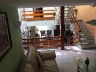 Se vende casa en excelente estado en Ciudad de México, Distrito Federal