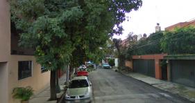 Invierte en la Col. Resid. Aldama, casa de 212 m2 en Ciudad de México, Distrito Federal