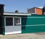 Oportunidad de compra, casa en Col. Vista Hermosa. en Córdoba, Veracruz de Ignacio de la Llave