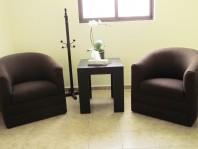 Renta de cosultorios para psicoterapia en Benito Juarez, Distrito Federal