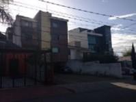Departamento a espaldas de Paza Arboledas en Guadalajara, Jalisco