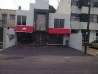 Renta de oficinas amuebladas en Guadalajara en Guadalajara, Jalisco