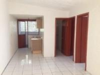 Departamento  remodelado en  Loma Dorada en Tonalá, Jalisco