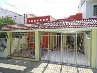 Casa Venta/ Colinas de la Normal/ Guadalajara en Guadalajara, Jalisco