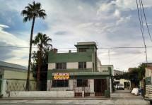 Rento Amplia propiedad en el centro de Torreón en Torreón, Coahuila de Zaragoza