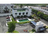Departamento en Renta en Querétaro en Querétaro, Querétaro