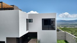 VENTA DE CASA en El Marqués, Querétaro
