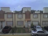 Vendo casa en Las Américas. Ecatepec. en Ecatepec de Morelos, Mexico