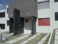 Llegar a casa ahora es más confortable solo en El en Villa Nicolás Romero, México