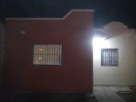 Se renta casa para vacaciones, por dias o semanas en Mazatlán, Sinaloa