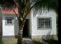 EXCELENTE PARA MAESTROS O ALUMOS UNI CARIBE en cancun/benito juarez, Quintana Roo