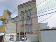 Departamento en Barrio de San Lorenzo en Tlalnepantla de Baz, Mexico
