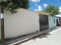 Casa en venta en zona poniente de la ciudad en San Cristóbal de las Casas, Chiapas