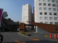 Hermoso departamento en Residencial Terré en renta en Ciudad de México, Distrito Federal