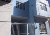 Casa en Huentitan $820.000 en Guadalajara, Jalisco