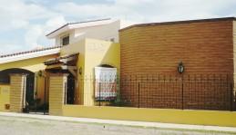 MVA OFICINAS en Colima, Colima