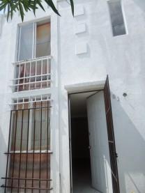Renta casa 2 recamaras (Paseos del Molino) en León de los Aldama, Guanajuato
