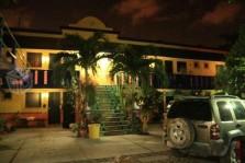 habitaciones economicas en cancun en Cancún, Quintana Roo