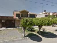 Remate Casa en Jardines de Jerez en León de los Aldama, Guanajuato