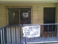Departamento en Fracc San Carlos ( cerca Info  Presidentes) en Tijuana, Baja California
