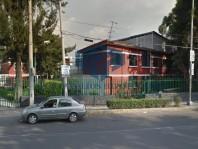 Remate Departamento en Magdalena de las Salinas en Ciudad de México, Distrito Federal