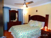 Disfruta tus vacaciones en  Cancun ahorrando¡ en Cancún, Quintana Roo