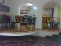 Vendo casa en Ciudad Apodaca, Nuevo León