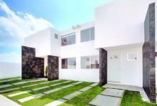 La residencia de tus sueños en Villa Nicolás Romero, México