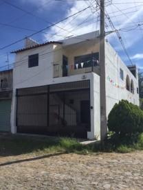 Casa en Arboledas San Gaspar en Tonalá, Jalisco