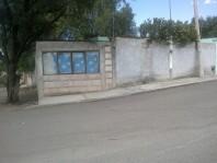 Venta de casa amplia en la comunidad Dolores Godoy en San Juan del Río, Querétaro