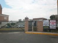 INCREÍBLE OPORTUNIDAD BOULEVARES DEL LAGO,CONSERVA en Villa Nicolás Romero, México