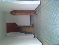 Buscas Rentar una Bonita Casa en el Centro de Pue. en Puebla (Heroica Puebla), Puebla