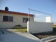 Preciosa Casa Nueva en yautepec, Morelos
